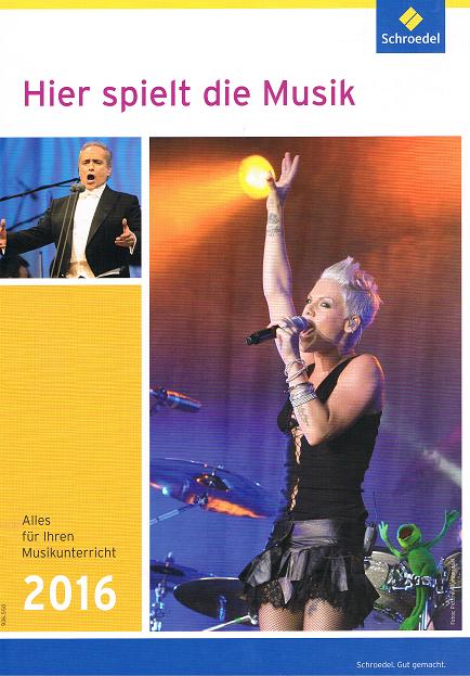 Schroedel-brochure 2016